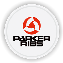 Parker Ribs 2015 Catalogue | Parker Ribs